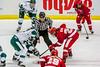 hockey-0031