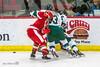 hockey-0017