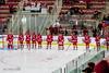 hockey-9883
