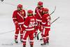 hockey-0021