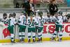hockey-0027