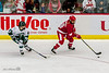 hockey-9975