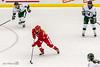 hockey-0033