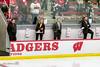 hockey-9885