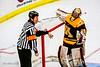 hockey-5189