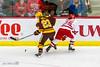 hockey-5193