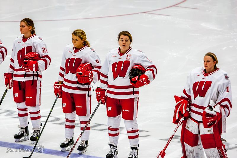 hockey-4701