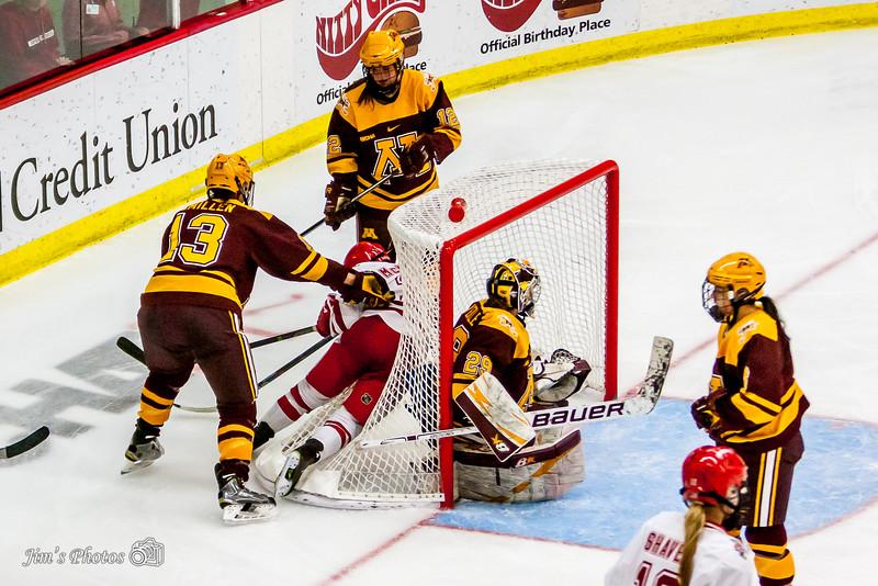 hockey-5187