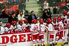 hockey-5208