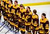 hockey-4707