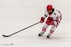 hockey-4754