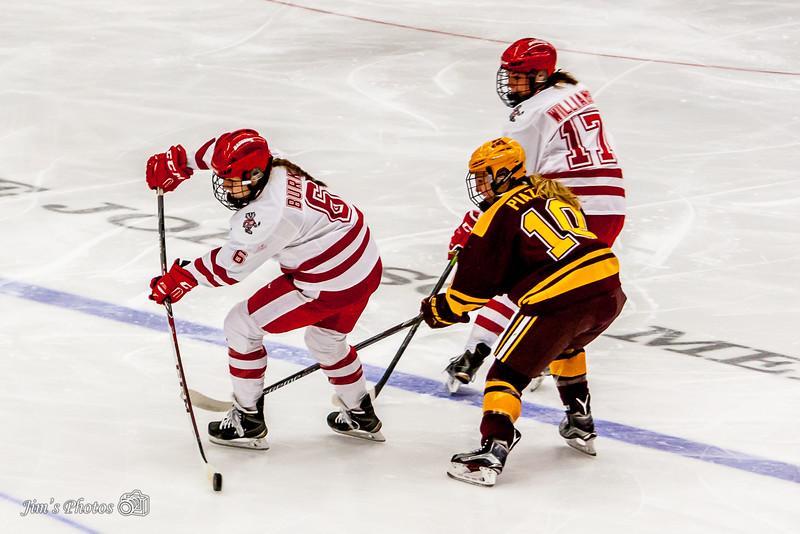 hockey-4729