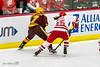 hockey-5201