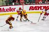 hockey-4740