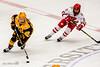 hockey-5197
