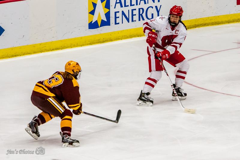 hockey-5195