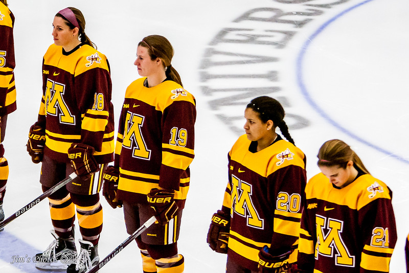 hockey-4711