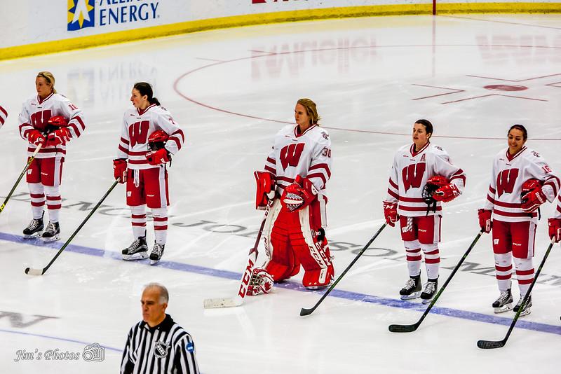 hockey-4697