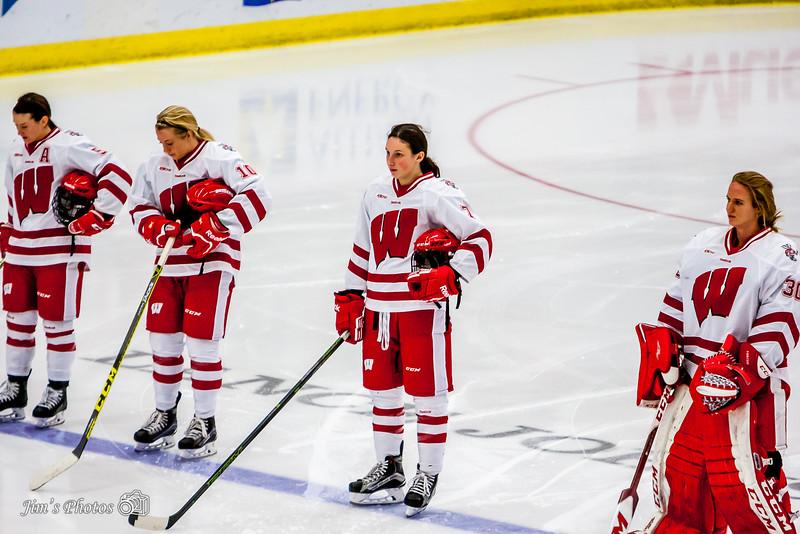 hockey-4695