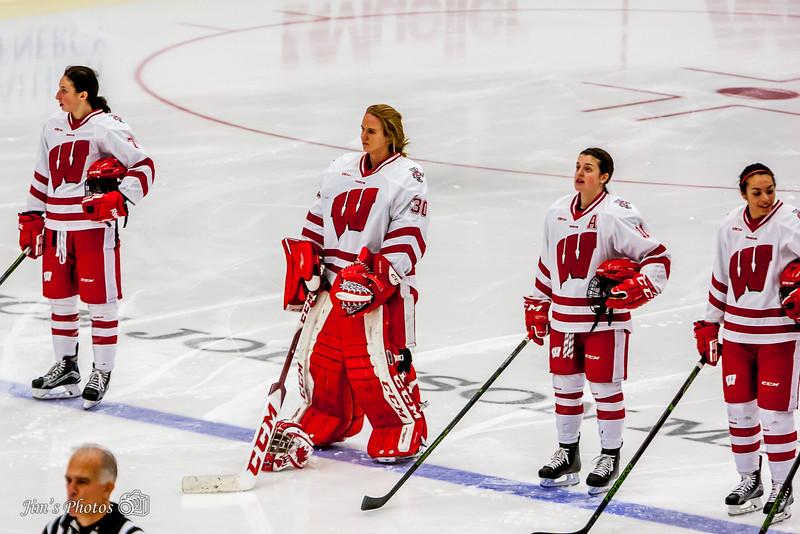 hockey-4696
