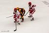 hockey-5184