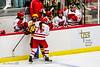 hockey-5203