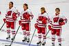 hockey-4700
