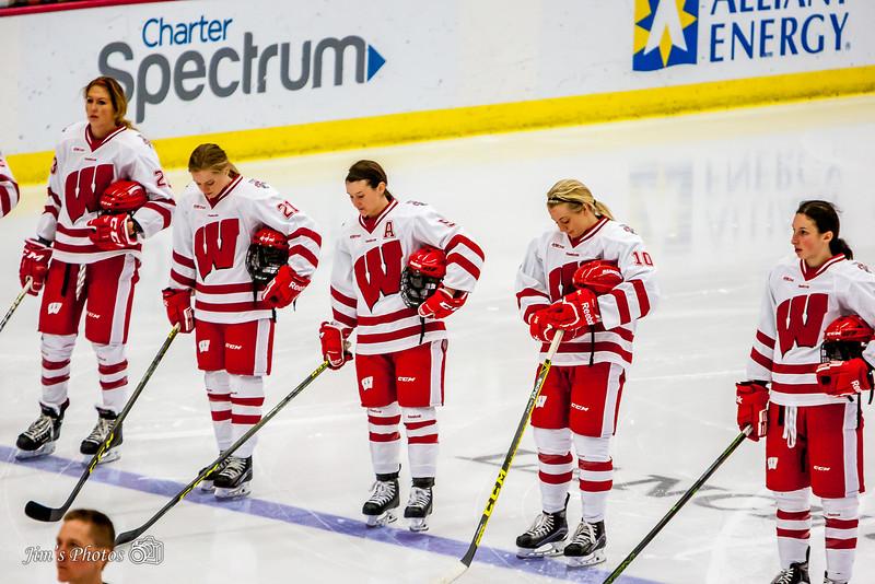 hockey-4694