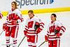 hockey-4692