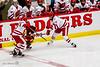 hockey-4739