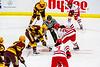 hockey-4734