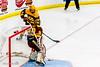 hockey-4742