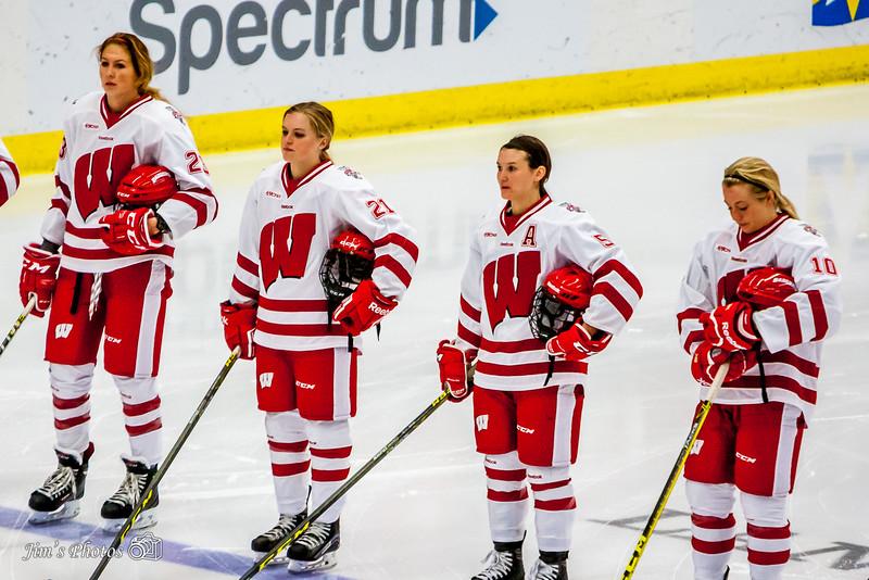 hockey-4693