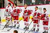hockey-4690