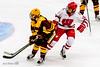 hockey-4752