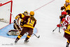 hockey-4732