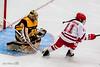 hockey-4731