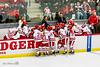 hockey-5210
