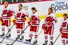 hockey-4691