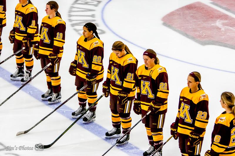 hockey-4712
