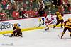 hockey-5198