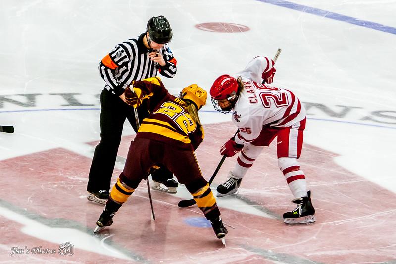 hockey-4721