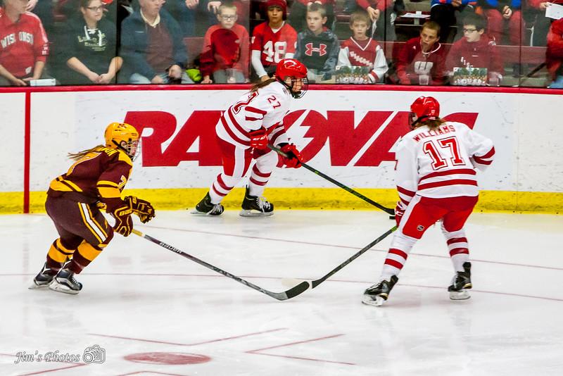 hockey-4741