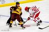 hockey-4744