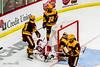 hockey-5188
