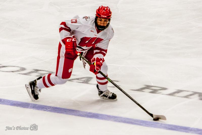 hockey-4762