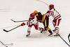 hockey-5185