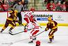 hockey-4736