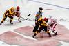 hockey-4722