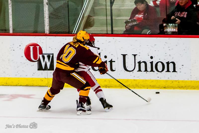 hockey-4758